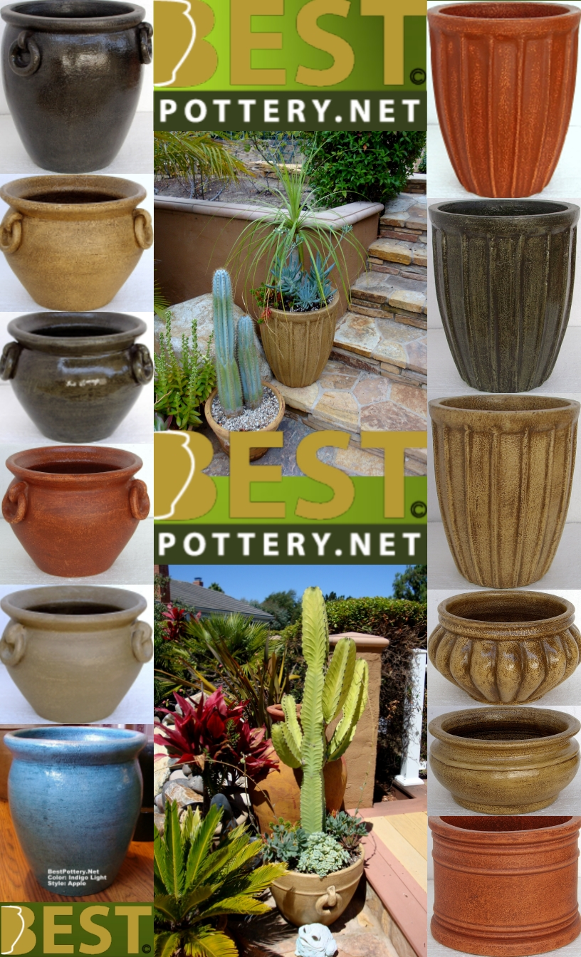 design garden pots cactus containers planters designs creative plants mexican plant planter flower box a ideas art pot arrangements rock succulent small succulents for outdoor cute corn creating